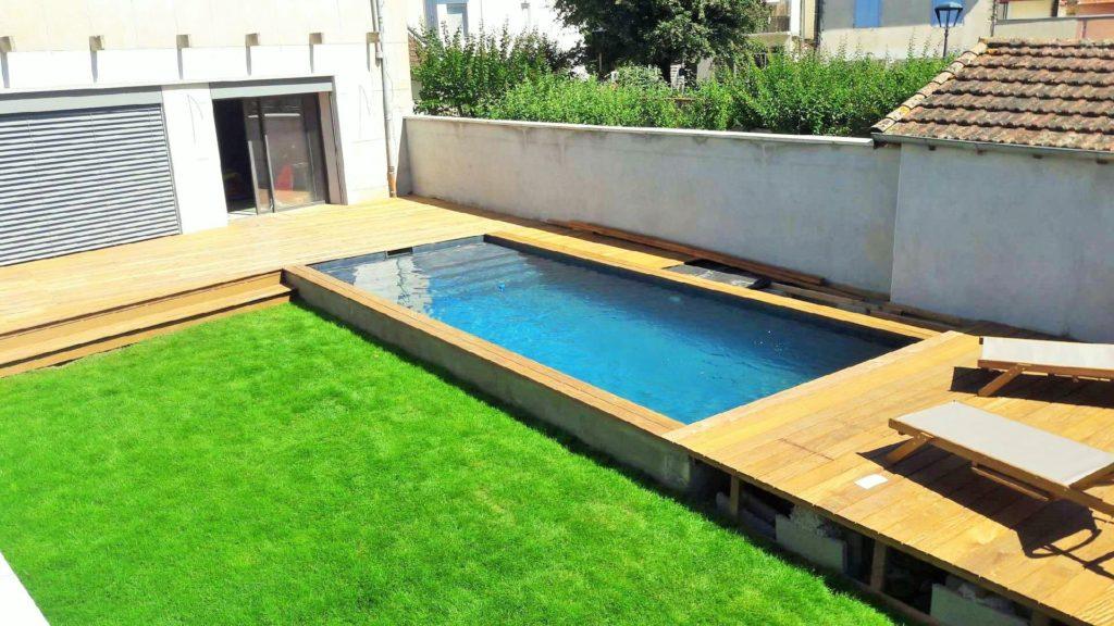 construction de piscine Chatillon sur chalaronne-min