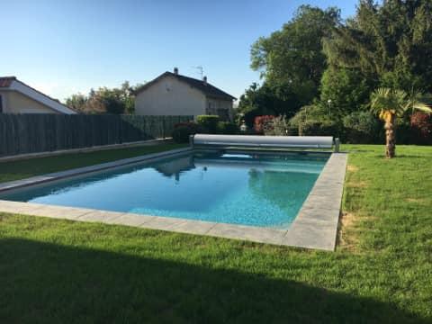 construction de piscine Tramoyes-min